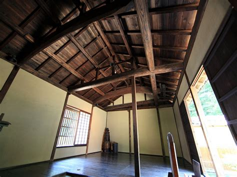 Photos Of Interior Design, Japanese Traditional House