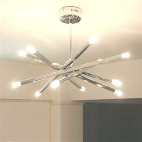 Led Lights For Room Ikea by 35 Best Collection Of Ikea Chandelier Lights