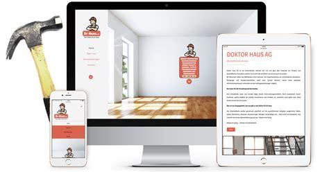 Doktor Haus Ag  Digitalminds Studios