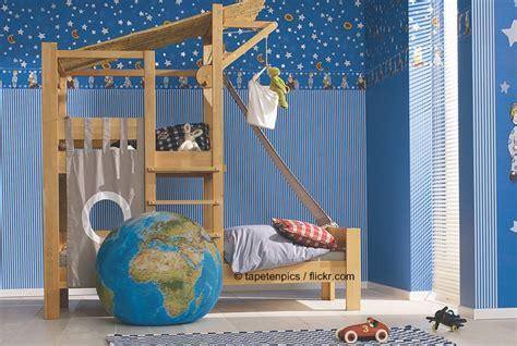 Dunkles Kinderzimmer Hell Gestalten by Kinderzimmer Gestalten Ideen Und Beispiele F 252 R
