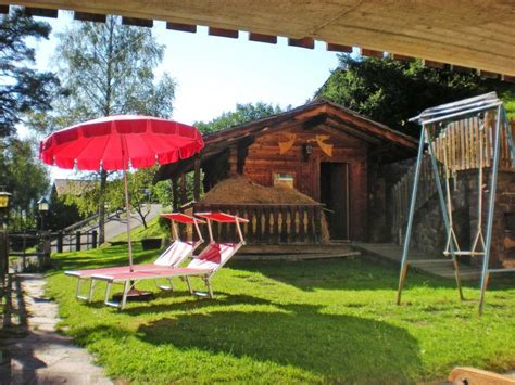 Ortisei Appartamenti Affitto by Appartamento Haus Costanzi Ors128 A Ortisei St Ulrich