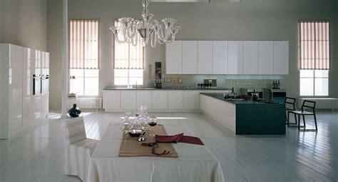 falcon cuisine la laque ou le sommet du luxe dans la cuisine