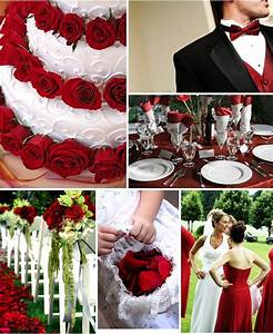 african pearl bridal plan a valentine themed wedding With valentines day wedding ideas