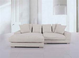 Furniture super soft adn comfortable modern sofa for Super comfortable sectional sofa