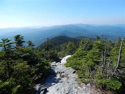 Trail Vermont Die Ways Fun Sprout Thetrek