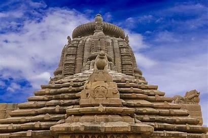Odisha Tourism Soon Policy Travel Travelspan India