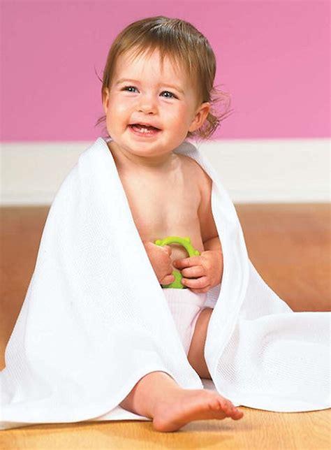 infant thermal blanket manufacturername wholesale