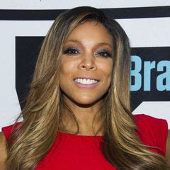 Top 10 Quotes Of Wendy Williams Famous Quotes And Sayings