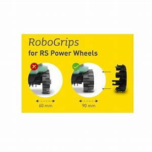 Robomow Service Code Berechnen : robomow robogrip spiked wheel accessory pair rs ms platts horticulture ~ Themetempest.com Abrechnung