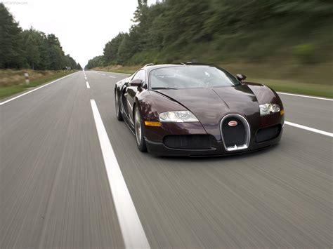 By comparison, a bugatti veyron makes about 480 hp per u.s. Тюнинг Bugatti Veyron 2005, фото тюнинга Бугатти Вейрон Купе 2005 года