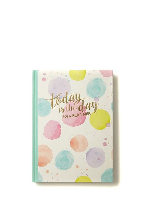 Typo Kalender 2016 by 17 Best Images About Stationery On Notebooks