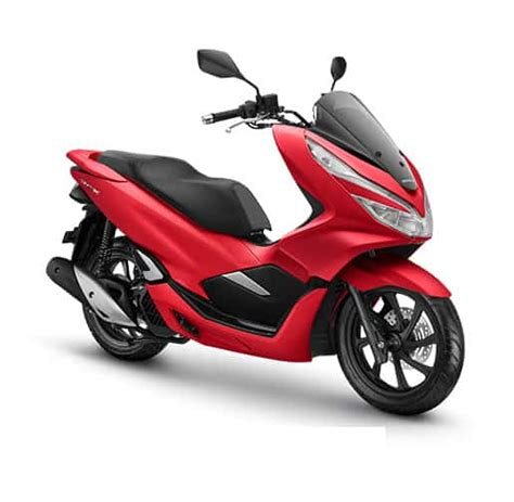Pcx 2018 Abs by Motor Honda Pcx 150 Exceed Excellence Honda Cengkareng