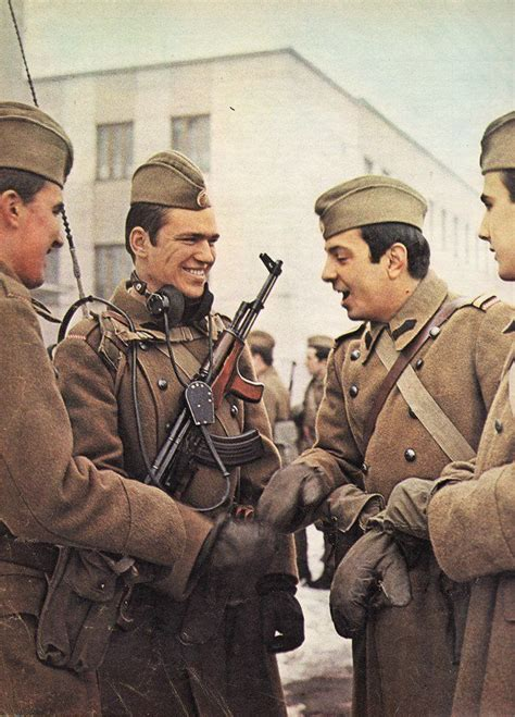48 best army warsaw pact cold war images on