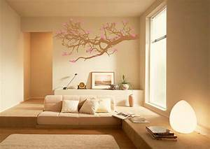 Home Decoration – Wall Decals inspired by Mother Nature ...