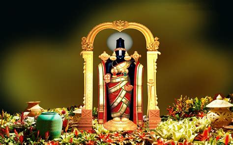 lord balaji wallpapers   gallery