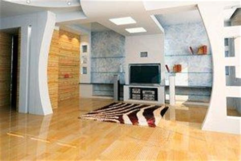 how much does it cost to remodel a home 2018 guide to hardwood floor refinishing costs