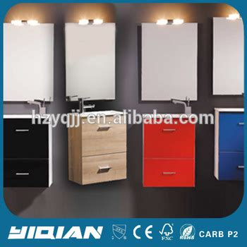 Commercial Bathroom Storage Cabinet by Style Commercial Selection Model Mirror Cabinet Small