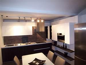 cucina componibile in offerta Comprex modello Forma 19962 Cucine a prezzi scontati