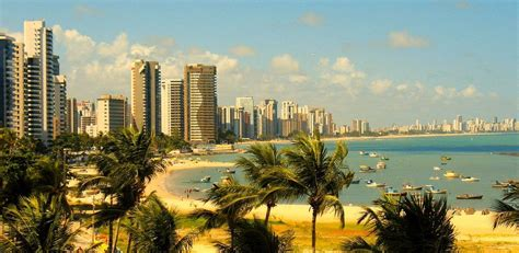 polish consulate  brasilia brazil embassy  visa