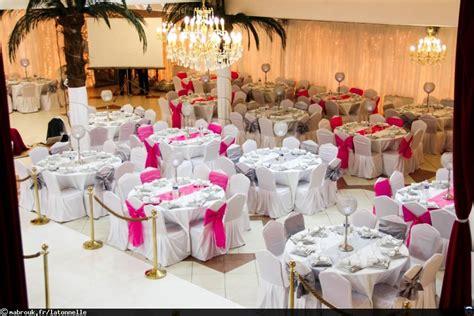 salle de mariage villiers le bel la tonnelle location de salle 224 villiers le bel version 2