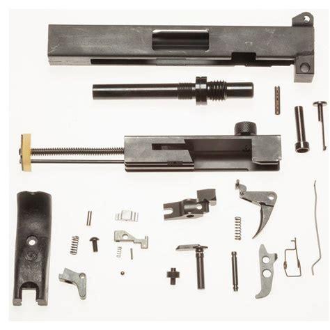 Cobray & MAC Parts & Accessories | Firearm Parts ...