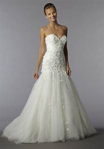 click on image to close With dennis basso wedding dresses