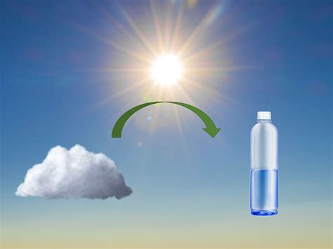 Harvesting water from air | Nature Research Chemistry ...