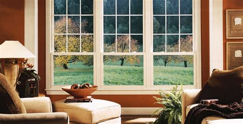 certainteed windows reviews types ratings window replacement guide