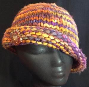 The Dragonfly Yarn Shop