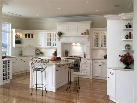 best color to paint kitchen cabinets best kitchen paint colors with white cabinets home