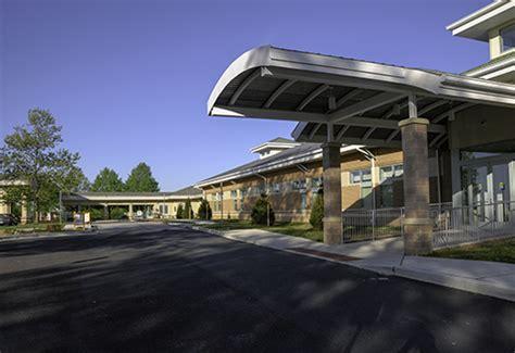 loch raven va medical center va maryland health care system