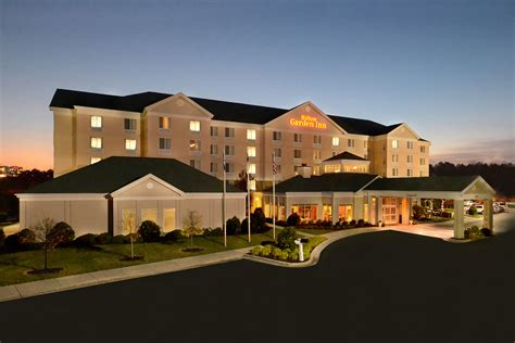 garden inn greensboro nc garden inn greensboro greensboro convention and