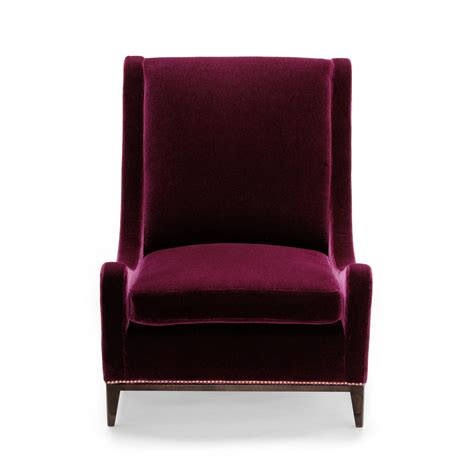 sloop chair amy somerville london
