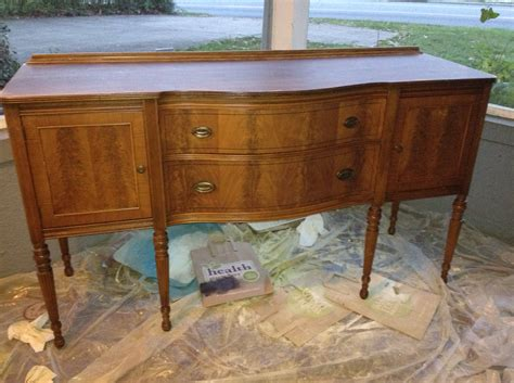 Furniture Fill Your Home With Gorgeous Craigslist Okc