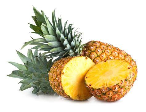 pineapple l pineapples keelings fruit love to grow