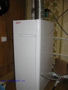 Chaudiere Mazout Occasion : chaudiere mazout basse temperature ou condensation tous ~ Premium-room.com Idées de Décoration
