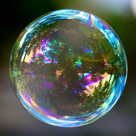 bubble photography ideas  pinterest bubble