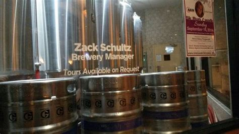 photo2 jpg picture of granite city food brewery