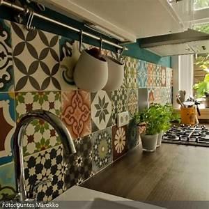 Fliesen Küche Boden : die besten 17 ideen zu marokkanische fliesen auf pinterest marokkanische muster ~ Sanjose-hotels-ca.com Haus und Dekorationen