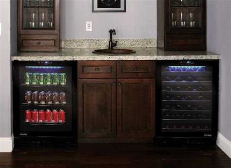 wine cabinets furniture corner liquor cabinet wall wine rack wine and beverage cooler in home bar contemporary los