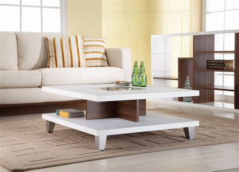 Center Table Decoration Ideas In Living Room : Coffee Table Decorating Ideas To Liven Up