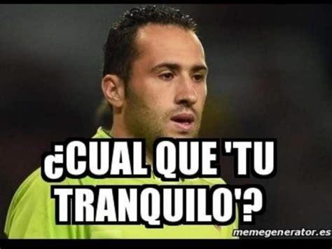 Colombia Meme - memes argentina vs colombia curiosidades futbolred com