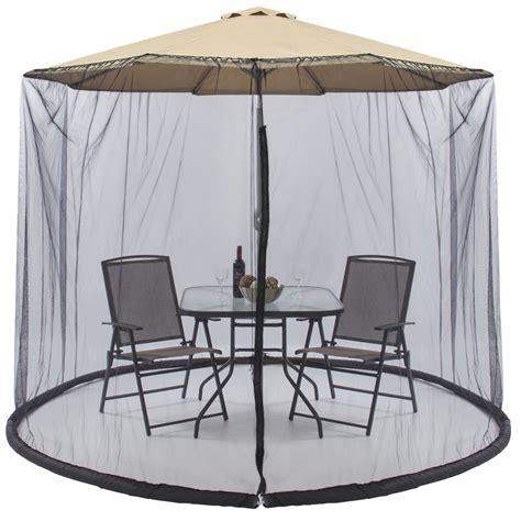 patio table umbrella new patio picnic 7 5 ft umbrella table screen enclosure