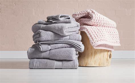 Kmart Bath Towel Sets by Towels Bath Towels Towel Sets Kmart