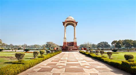 delhi sultanpur bird sanctuary  waytoindiacom