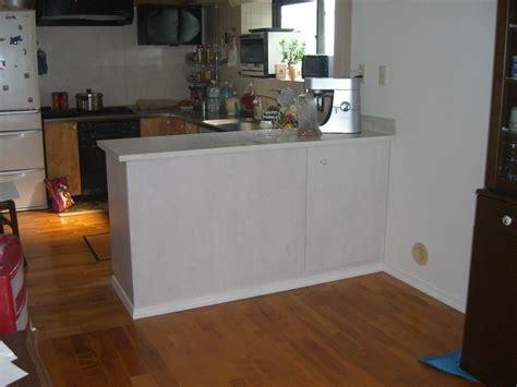 comptoir pour cuisine fabrication comptoir pour cuisine 224 l americaine