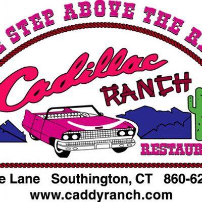 Cadillac Ranch Ct by Cadillac Ranch Thecaddyranch