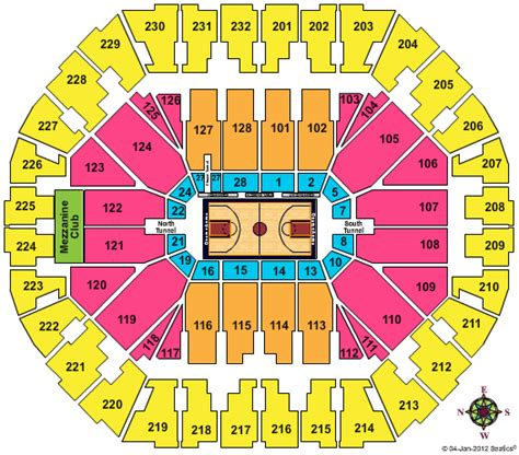 Oracle Arena Seating Chart Basketball - Arenda-stroy on florida state seminoles seating chart, kentucky wildcats seating chart, ucla bruins seating chart, sacramento state football seating chart, new york jets seating chart, charlotte hornets seating chart, oklahoma city blue seating chart, warriors interactive seating chart, syracuse orange seating chart, michigan state spartans seating chart, washington capitals seating chart, florida gators seating chart, los angeles lakers seating chart, indianapolis pacers seating chart, los angeles clippers seating chart, phoenix mercury seating chart, portland trailblazers seating chart, washington wizards seating chart, warriors coliseum seating chart,