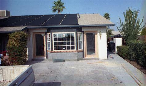convert garrage door to windows qcc services residential