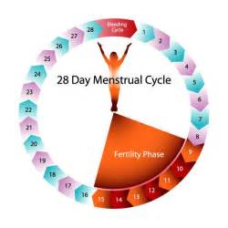 Light Cramps No Period by Can Hcg Levels Rise After Miscarriage Doctor Answers